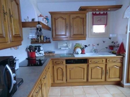 Vente maison / villa Lux 175000€ - Photo 6