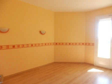Vente appartement Chalon sur saone 130000€ - Photo 10