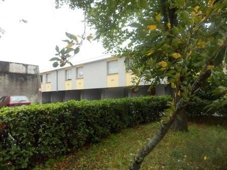 Sale apartment Chalon sur saone 25000€ - Picture 4