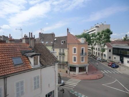 Vente appartement Chalon sur saone 118250€ - Photo 10