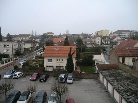Rental apartment Chalon sur saone 485€ CC - Picture 15