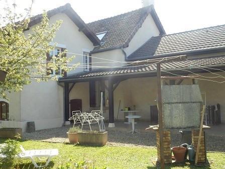 Sale house / villa St remy 260000€ - Picture 3
