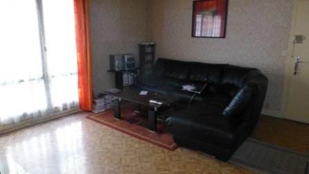 Vente appartement Dreux 51000€ - Photo 2
