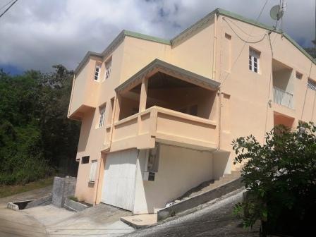 Vente maison / villa Riviere pilote 284000€ - Photo 2
