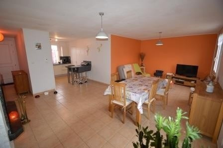 Vente maison / villa Remilly sur lozon 139 450€ - Photo 4