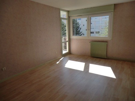 Sale apartment Chalon sur saone 58 600€ - Picture 7