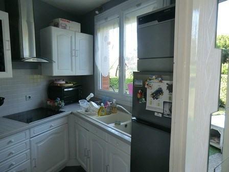 Sale house / villa Chalon sur saone 135000€ - Picture 5