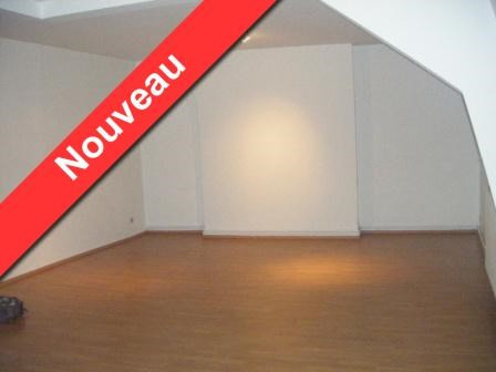 Location appartement St omer 588€ CC - Photo 1
