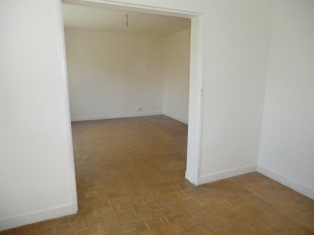 Vente appartement Chalon sur saone 60 500€ - Photo 5