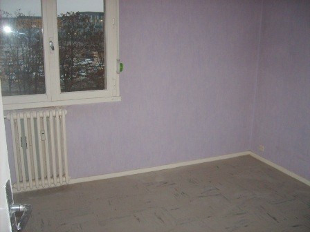 Vente appartement Chalon sur saone 40 000€ - Photo 3
