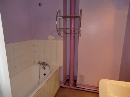 Vente appartement Chalon sur saone 44 000€ - Photo 5