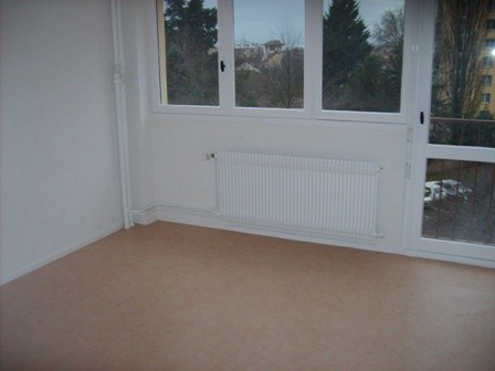Vente appartement Chalon sur saone 59 800€ - Photo 3