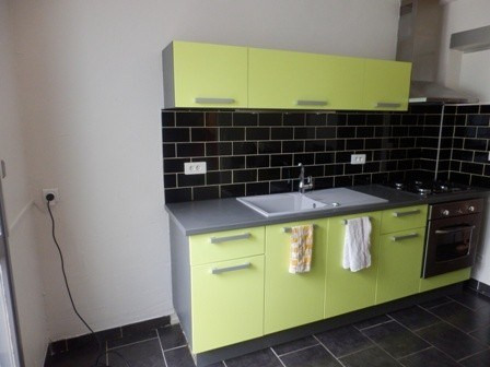 Location appartement Chalon sur saone 491€ CC - Photo 3
