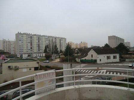 Rental apartment Chalon sur saone 546€ CC - Picture 6