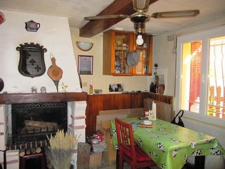 Vente maison / villa Six fours les plages 179 000€ - Photo 1