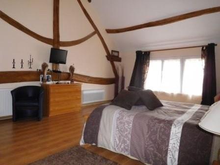 Vente maison / villa Marville moutiers brule 260000€ - Photo 4