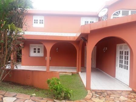 Vente maison / villa Le robert 399000€ - Photo 4