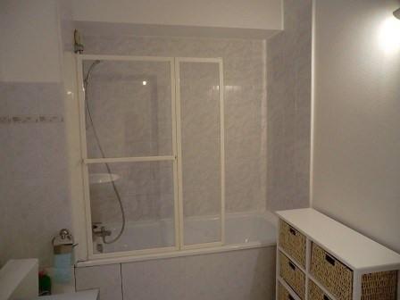 Rental apartment Chalon sur saone 546€ CC - Picture 14