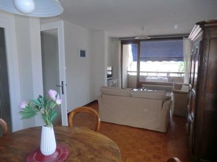 Vente appartement Chalon sur saone 118250€ - Photo 4