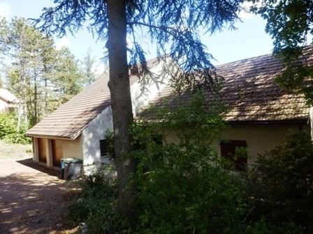 Vente maison / villa Givry 490000€ - Photo 9