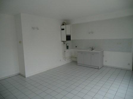 Location appartement Chalon sur saone 546€ CC - Photo 1