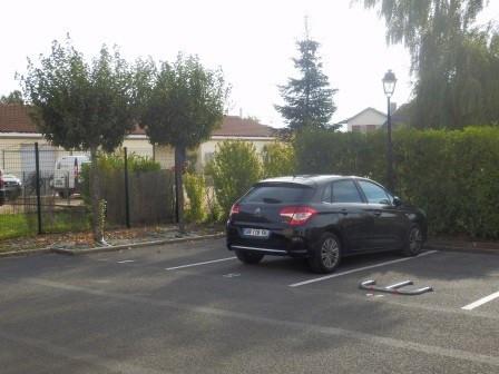 Sale apartment St marcel 125500€ - Picture 10