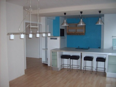 Investment property apartment Chalon sur saone 86 000€ - Picture 12