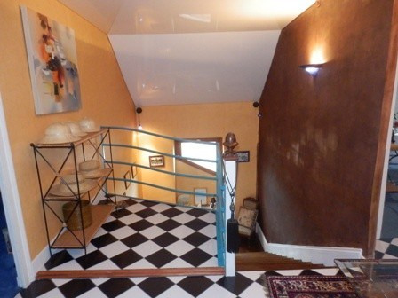 Vente appartement Chalon sur saone 260 000€ - Photo 7