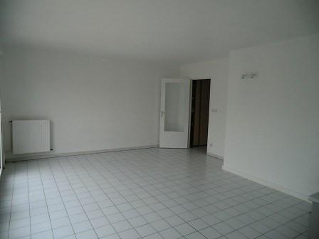 Rental apartment Chalon sur saone 546€ CC - Picture 15