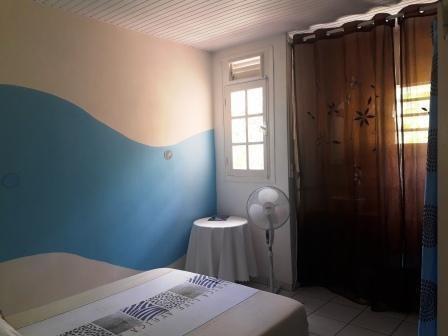 Vente maison / villa Riviere pilote 284000€ - Photo 9