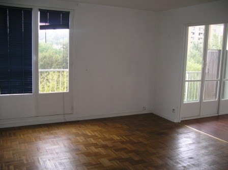 Investment property apartment Athis mons 127 000€ - Picture 1