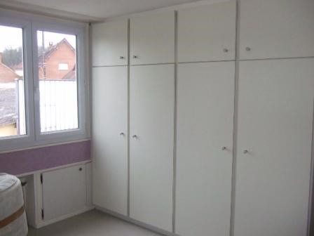 Location appartement Longuenesse 500€ CC - Photo 3