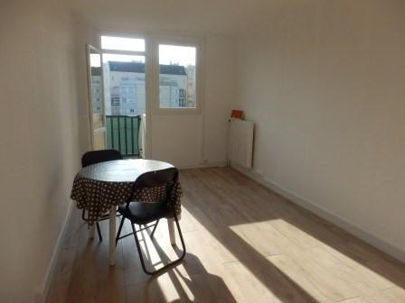 Sale apartment Chalon sur saone 38000€ - Picture 2