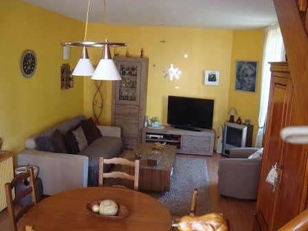 Vente maison / villa Chatenoy le royal 139 000€ - Photo 4