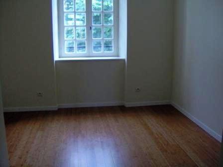 Location appartement Gravelines 685€ CC - Photo 5