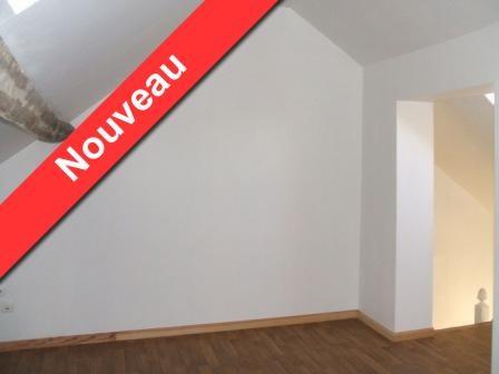 Location appartement Saint-omer 532€ CC - Photo 5