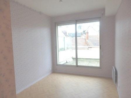 Sale apartment Chalon sur saone 98500€ - Picture 7