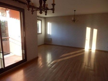 Sale apartment Chalon sur saone 159000€ - Picture 3