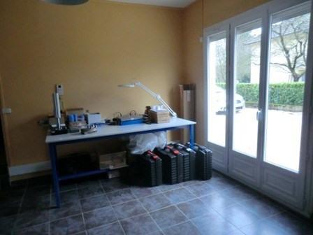 Vente maison / villa St remy 129000€ - Photo 5