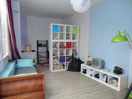Vente appartement Chalon sur saone 238000€ - Photo 4
