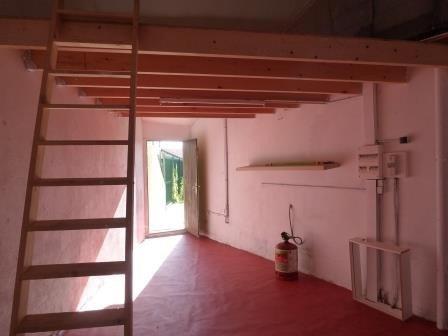 Vente maison / villa Hauterives 159000€ - Photo 14