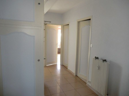 Sale apartment Chalon sur saone 69500€ - Picture 4