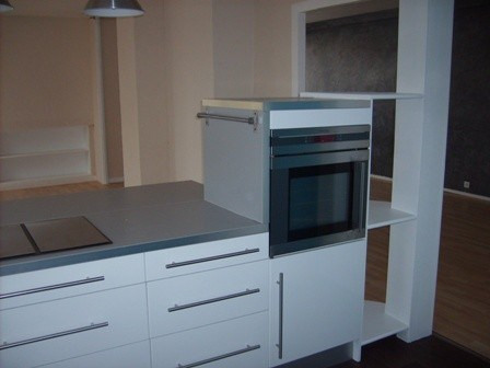 Investment property apartment Chalon sur saone 86 000€ - Picture 9