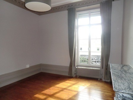 Vente appartement Chalon sur saone 285 000€ - Photo 7