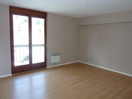 Alquiler  apartamento Aix les bains 695€ CC - Fotografía 5