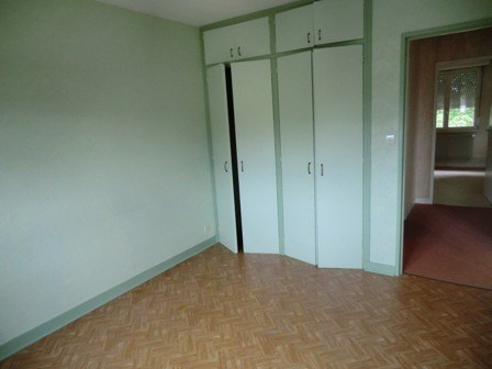 Location appartement Givry 610€ CC - Photo 7