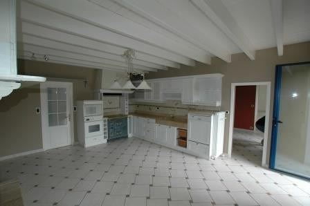 Vente maison / villa Geffosses 352 000€ - Photo 3