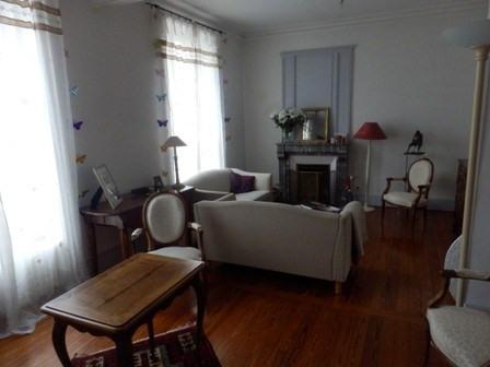 Rental house / villa Chalon sur saone 980€ CC - Picture 11