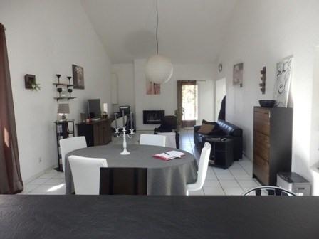 Vente appartement Chalon sur saone 169800€ - Photo 5