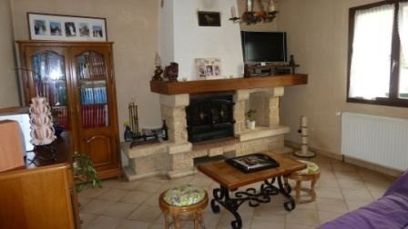 Sale house / villa Villemeux sur eure 200000€ - Picture 3